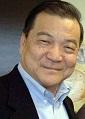 Wei-Chiang Shen,