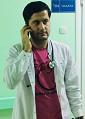 Hardi Najmalddin