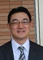 Hideaki Kawabata