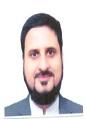 Rifat Ullah Khan