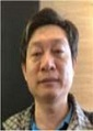 OMICS International EnviTox Summit 2018 International Conference Keynote Speaker Wen‐Der Wang photo
