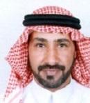 Abdullah M Al Qahtani
