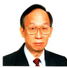 Enzymology Congress 2019 International Conference Keynote Speaker Albert M Wu photo