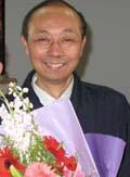 Lequan Min