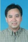 Guo-Min Deng