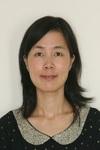 Michelle Xia