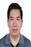 Rui Zhou