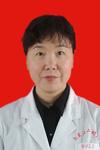 Xiaoyan Ying