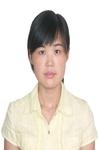Yuyan Li