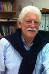 Brian I. O'Toole