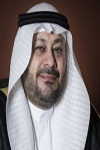Ahmad Mohammed Ashshi