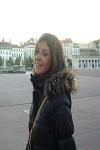 Alexandra Vatsiou