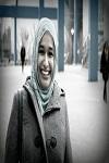 Farah Islam