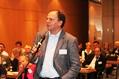 OMICS International Epidemiology 2017 International Conference Keynote Speaker Henry Völzke photo