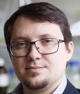 OMICS International Epidemiology 2018 International Conference Keynote Speaker Dawid Nidzworski photo