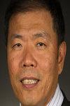 OMICS International Epidemiology 2018 International Conference Keynote Speaker Peizhong Peter Wang photo