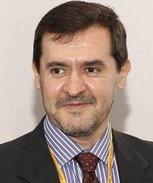 OMICS International Epidemiology 2018 International Conference Keynote Speaker Roberto Antonio Flores photo