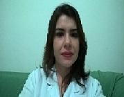 Tassiane Cristina Morais