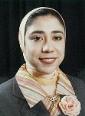 Nesreen Mohamed Sabry Afifi Mattar