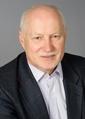 OMICS International Epigenetics 2017 International Conference Keynote Speaker Bernd Kaina photo