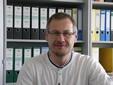 OMICS International Epigenetics 2017 International Conference Keynote Speaker Mario Bauer photo