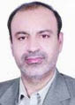 Mahmoud Hashemitabar