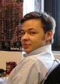 Alexey V Fedulov
