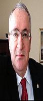 OMICS International Epigenetics Congress 2018  International Conference Keynote Speaker Ihsan Soytemiz photo