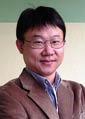 OMICS International Epigenetics 2018 International Conference Keynote Speaker Jiangwen Zhang  photo