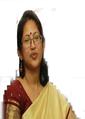 Epigenetics 2021 International Conference Keynote Speaker Pritha Bhattacharjee photo