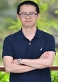 Epigenetics 2021 International Conference Keynote Speaker Xingsheng Shu, photo