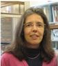 Ana Maria Sebastiao