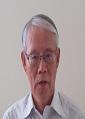Ethnopharmacology 2018 International Conference Keynote Speaker Hiroshi Kobayashi photo