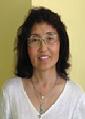 Ethnopharmacology 2018 International Conference Keynote Speaker Jing Wang photo