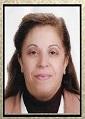 Ethnopharmacology 2018 International Conference Keynote Speaker Mary Guendy Naguib Ghobrial photo