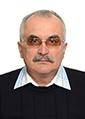 A P Vladimirov