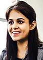 Anubha Kalra