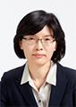 OMICS International Euro Biosensors 2016 International Conference Keynote Speaker Eunkyoung Kim photo