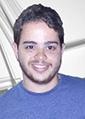 Everson Thiago Santos Geroncio da Silva