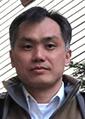 Ji-Yen Cheng