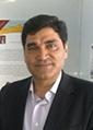 Sayed Ahmad Mozaffari
