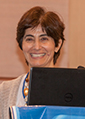 Sheila Sadeghi