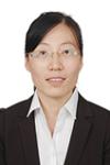 Shengwei Tan