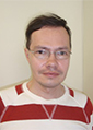 Valery Pavlov