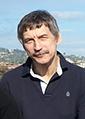 Vladimir Moshkin