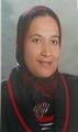 Raoufa A I Abdel Rahman