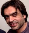 Arshad Islam