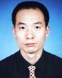 Guocheng Du