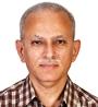 Shree Kumar Apte