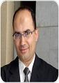 Adel El-Badrawy